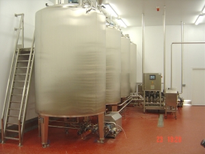 Vertical Storage and Mixing Tanks (58)